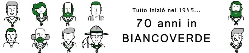 70_home
